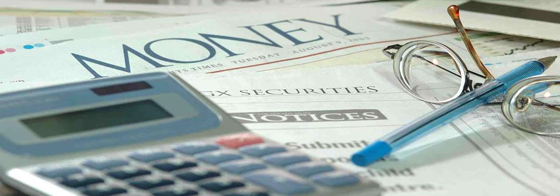 Reflex Accounting